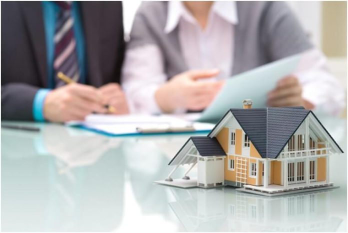 Benefits of Hiring an Estate Planning Attorney